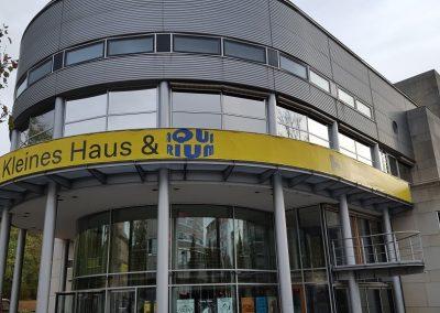 Braunschweig Theater-min