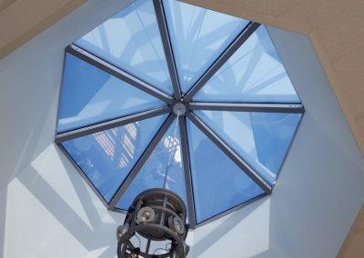 Glaskuppel-Sonnenschutz-min