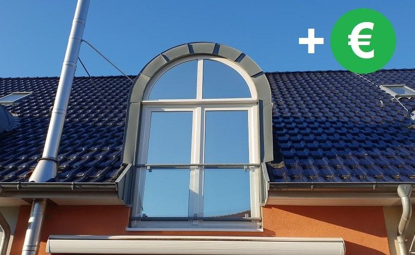 Wie Sonnenschutzfolien Ihr Budget schonen
